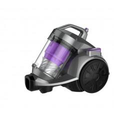 Bush Multi Cyclonic Bagless Cylinder Vacuum Cleaner