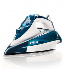 Philips Azur GC4400 2400w Steam iron