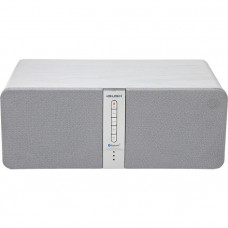Bush Speaker - White (No BlueTooth)