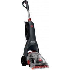 Bissell 48X4E InstaClean Compact Upright Carpet Washer