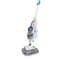 Vax S86-SF-C Steam Multifunction Upright Steam Cleaner