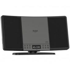 Bush Flat DAB/CD Bluetooth Micro System