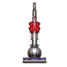 Dyson DC50i Independent Upright Vacuum Cleaner