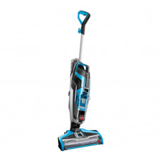Bissell 1713 CrossWave All In One Multi-Surface Cleaning System