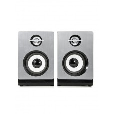 Bush Bluetooth CD DAB Micro System Speakers Only