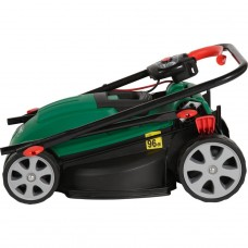 Qualcast Electric Lawnmower - 1300W