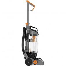 Vax Impact 702 U86-IB-BE Bagless Upright Vacuum Cleaner