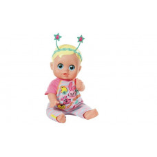 Baby Born Funny Face Bouncing Baby Doll (No Accessories)