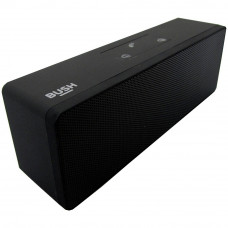 Bush Stereo Bluetooth Speaker