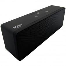 Bush Stereo Bluetooth Speaker