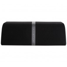 Blaupunkt BPS3 Wireless Speaker - Black