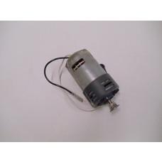 Vax Air Range Upright Vacuum Cleaner Brush Roll Motor U89/U90/U91-MA-e