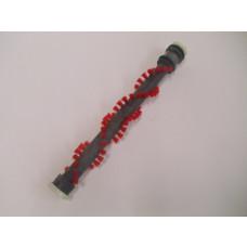 Brush Roll for Dirt Devil Upright Carpet Washer DDW01-E01