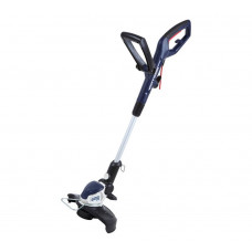 Spear & Jackson 28cm Corded Grass Trimmer - 450W