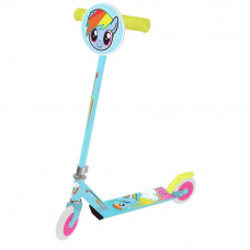 My Little Pony In-Line Scooter