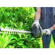 Spear & Jackson HTEG47A-660 66cm Corded Hedge Trimmer - 600W (B Grade)