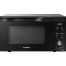 Samsung MC32K7055CT Combination Smart Microwave - Silver & Black