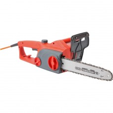 Sovereign Corded Chainsaw - 1800W.