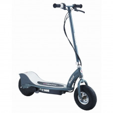 Razor E300 Electric Scooter - Grey
