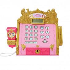 Disney Princess Royal Boutique Cash Register (Machine Only)