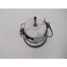 Vax Impact Bagless Upright Vacuum Cleaner Motor U85-WN-Be