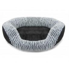 Pet Snug Pet Bed - Large