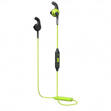 Philips Runfree Wireless Bluetooth Sports Headphones