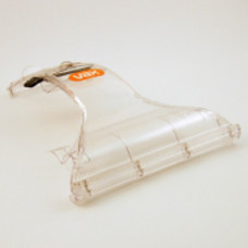 Vax Genuine Top Cover Floor Nozzle Rapide XL V-027 Range