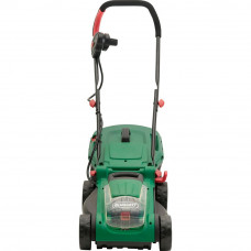 Qualcast Cordless 36v Lawnmower (Machine Only)