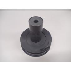Vax Impact Upright Vacuum Cleaner Dirt Seperator U85-I2-Be / U85-I2-PE