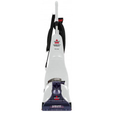 Bissell Cleanview Power Brush Carpet & Upholstery Washer Cleaner