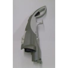 Genuine Handle For Vax All Terrain Upright Carpet Washers V-124 V-125