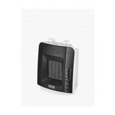 DeLonghi DCH6031 Ceramic Heater - 2kw