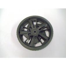 Ryobi Corded 1250w Rotary Lawnmower Rear Wheel RLM12E33H