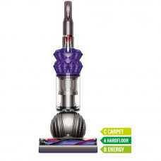 Dyson DC50 Animal Bagless Upright Vacuum Cleaner
