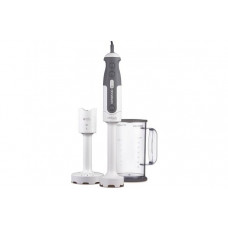 Kenwood HDP300WH Triblade Hand Blender - White