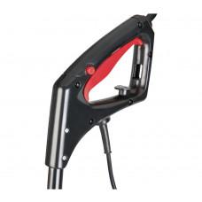 Spear & Jackson Rotavator - 800W