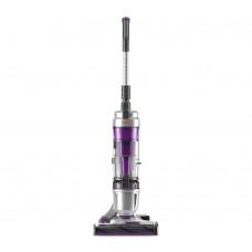 Vax U85-AS-PMe Air Max Upright Bagless Vacuum Cleaner (Basic Tools)