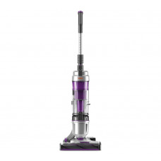 Vax U85-AS-PMe Air Max Upright Bagless Vacuum Cleaner (Basic Tools)