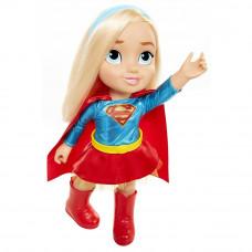 DC Superhero Girls Doll