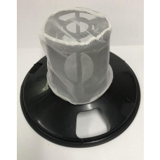 Numatic George Wet & Dry Cleaner Gauze Filter & Float  - GVE370