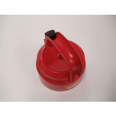 Genuine Dust Container Lid For Vax Energise Tempo U86-E1-BE/U85-E1-BE