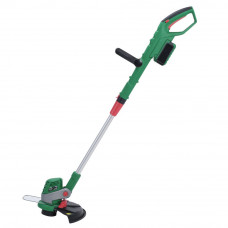 Qualcast CLGT2425H Cordless Grass Trimmer - 24V
