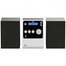 Bush Bluetooth Micro System (Radio Not Working)