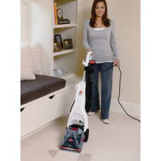 Bissell 53W17 Quickwash Deluxe Carpet & Upholstery Washer