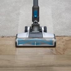 Vax TBT3V1B2 Blade Cordless Handheld Vacuum Cleaner - 24v (No Accessories)