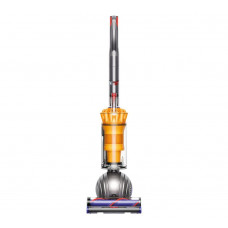 Dyson Light Ball Multifloor Bagless Upright Vacuum Cleaner (No Small Tools)