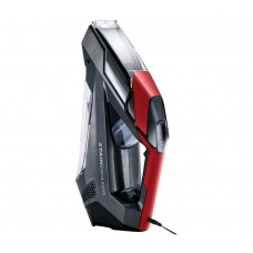 BISSELL Stain Eraser Cordless Spot & Stain cleaner 20061