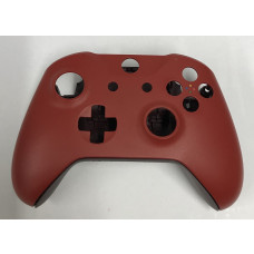 Genuine Outer Casing For Xbox One Wireless Controller Red