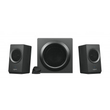 Logitech Z337 Multimedia Wireless Bluetooth Speakers